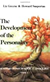 The Development of the Personality (Seminars in Psychological Astrology ; V. 1)