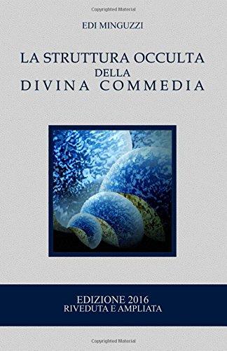 la-struttura-occulta-della-divina-commedia