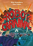 Robot Carnival [Import]