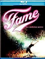 Fame [Édition Spéciale]