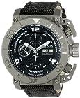 Invicta Men's 13680 Corduba Analog Display Swiss Automatic Black Watch