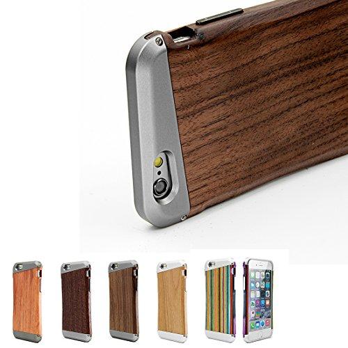 coque-apple-iphone-6-6s-47-pouces-sumgarr-ultra-slim-case-en-bois-aluminium-bumper-cover-housse-de-p