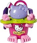 107118386 - Simba - Hello Kitty Sande...