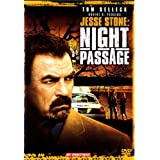 Jesse Stone: Night Passage [DVD].
