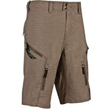 Fly Racing Ripa Shorts Brown 34 353-05734