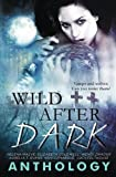 img - for Wild After Dark book / textbook / text book