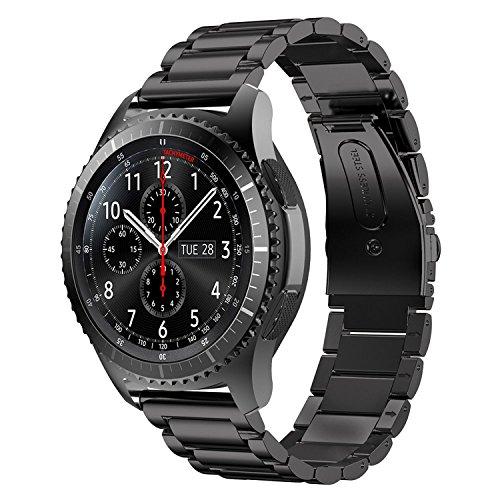 gear-s3-classic-banda-gear-s3-frontera-banda-oitom-premium-solido-correa-de-pulsera-correa-de-reloj-