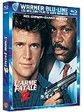 L'Arme fatale 2 [Blu-ray]