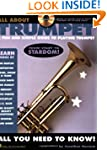 All about Trumpet: A Fun and Simple G...
