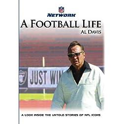 A Football Life: Al Davis