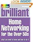 Brilliant Home Networking for the Ove...