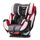 Evenflo-Symphony-DLX-All-In-One-Convertible-Car-Seat-Ocala