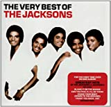 echange, troc The Jackson 5 / Te Jacksons - The Very Best of...