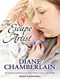 Diane Chamberlain The Escape Artist