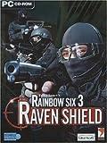 echange, troc KOL 2004 Raven Shield