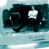 Jeff Buckley Live A l'Olympia