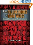 From Falling Bodies to Radio Waves: C...