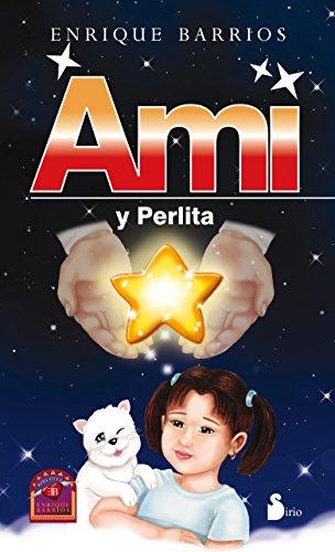 ami-y-perlita-rustica-2012