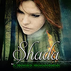 Shada Audiobook