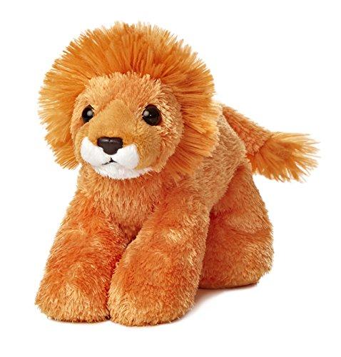 """Lionel Pink Lion 8"""" by Aurora"""