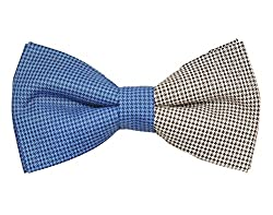 Tiekart Multi Impression Men Bow Ties