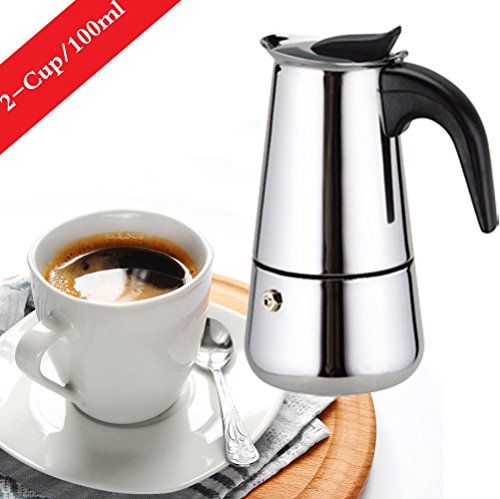 hamilton beach 49981 singleserve coffee maker