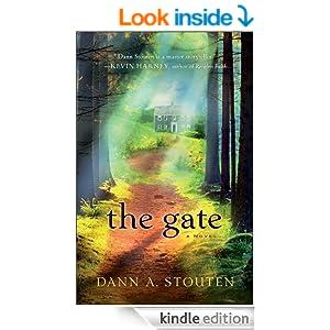 The Gate: A Novel