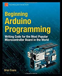 Beginning Arduino Programming (Technology in Action)