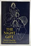 The Night Gift