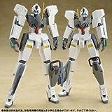 ROBOT�� <SIDE MS> ����������������GNHW/3G�ʥ��ॻ�åȡ�