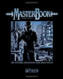 MasterBook (Classic Reprint): Universal Role Playing Game System