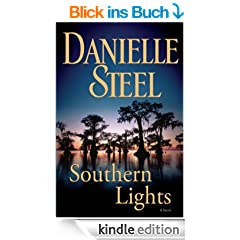 Southern Lights: A Novel