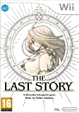 The Last Story [Importación italiana]