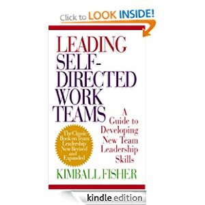 leading and developing a work team Learn how to lead a team at work and how building effective teams within an  organization can be rewarding for all parties involved.