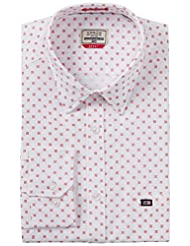 Arrow Sports Men's Formal Shirt - B00RP483QW