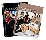 Gossip Girl: Seasons 1&2 (11pc) (Ws Ac3 Dol Btb) [DVD] [Import]