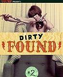 Dirty Found (2)