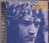 Brian Auger's Oblivion Express Second wind
