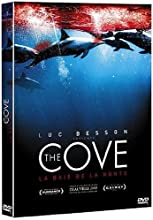 The Cove : la baie de la honte (Oscar®  2010 du Meilleur Documentaire)