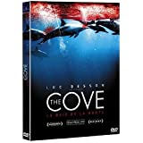 The Cove : la baie de la honte (Oscar�  2010 du Meilleur Documentaire)par Richard O'Barry
