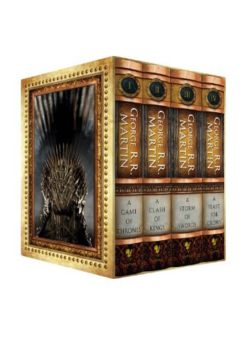 Game of Thrones : BAM! : Books-A-Million Online : Books-A ...