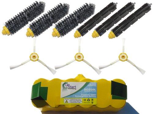 Bissell Stick Vacuum Cleaner