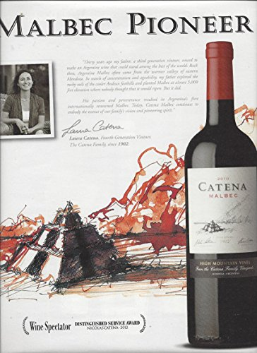 print-ad-for-catena-malbec-high-mountain-vines-malbec-pioneer