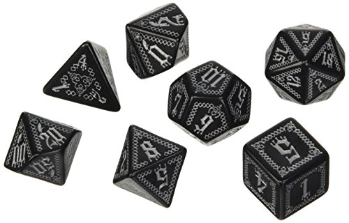 pathfinder-carrion-dice-7-import-allemand
