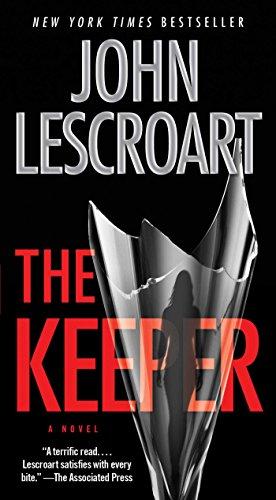 The Keeper: A Novel PDF