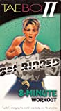 Tae Bo 2: Get Ripped - 8-Minute Workout
