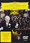 New Year's Concerts 1963-1979 / Willi...