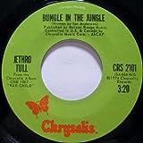 Bungle In The Jungle 7