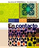 img - for En contacto: Lecturas intermedias book / textbook / text book