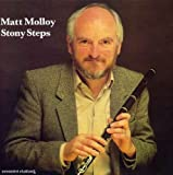 echange, troc Matt Molloy - Stony Steps